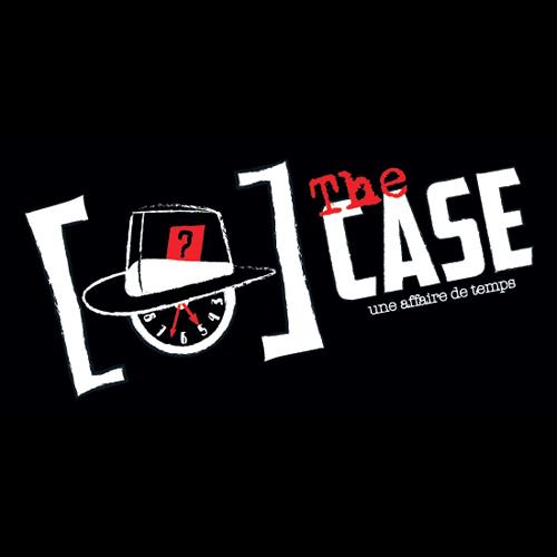the case valence escape game avis promo. Black Bedroom Furniture Sets. Home Design Ideas
