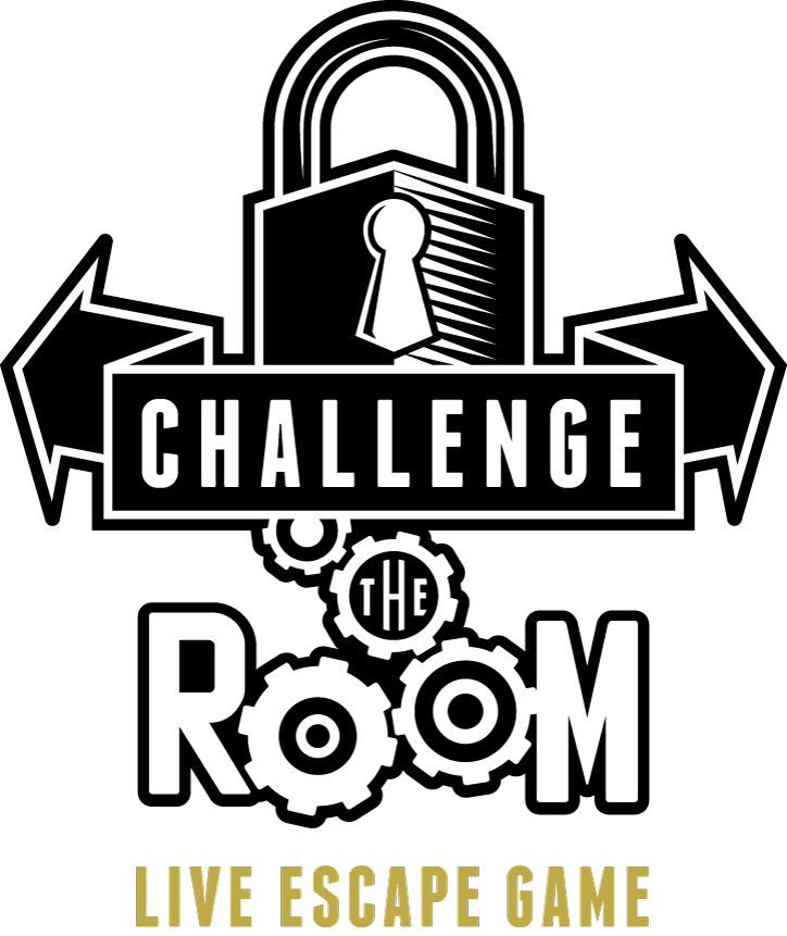 challenge the room chamb ry escape game avis promo. Black Bedroom Furniture Sets. Home Design Ideas