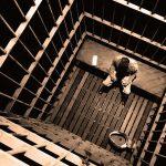 Test : PRISON D'ALCATRAZ – Fort Escape Nancy