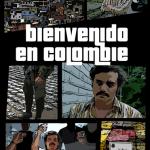 Test : « Bienvenido » en Colombie – Only The Brain Grenoble