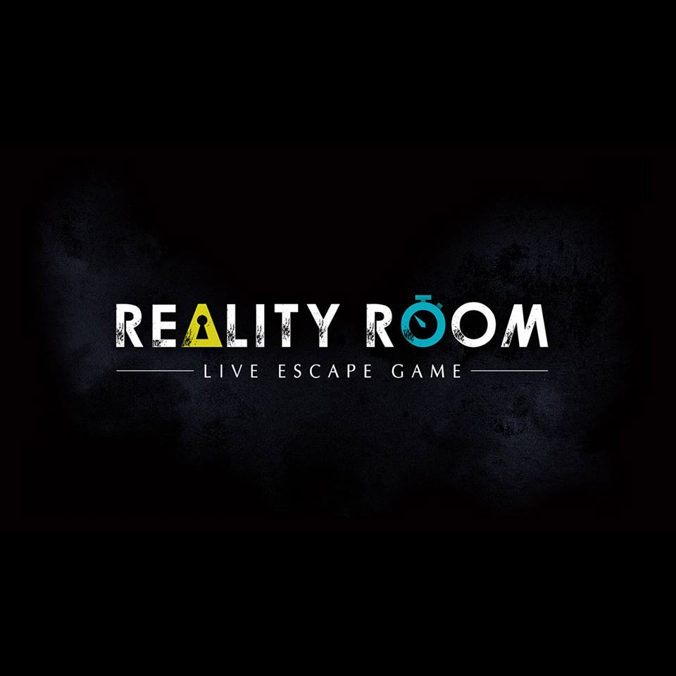 reality room g menos marseille escape game avis promo. Black Bedroom Furniture Sets. Home Design Ideas