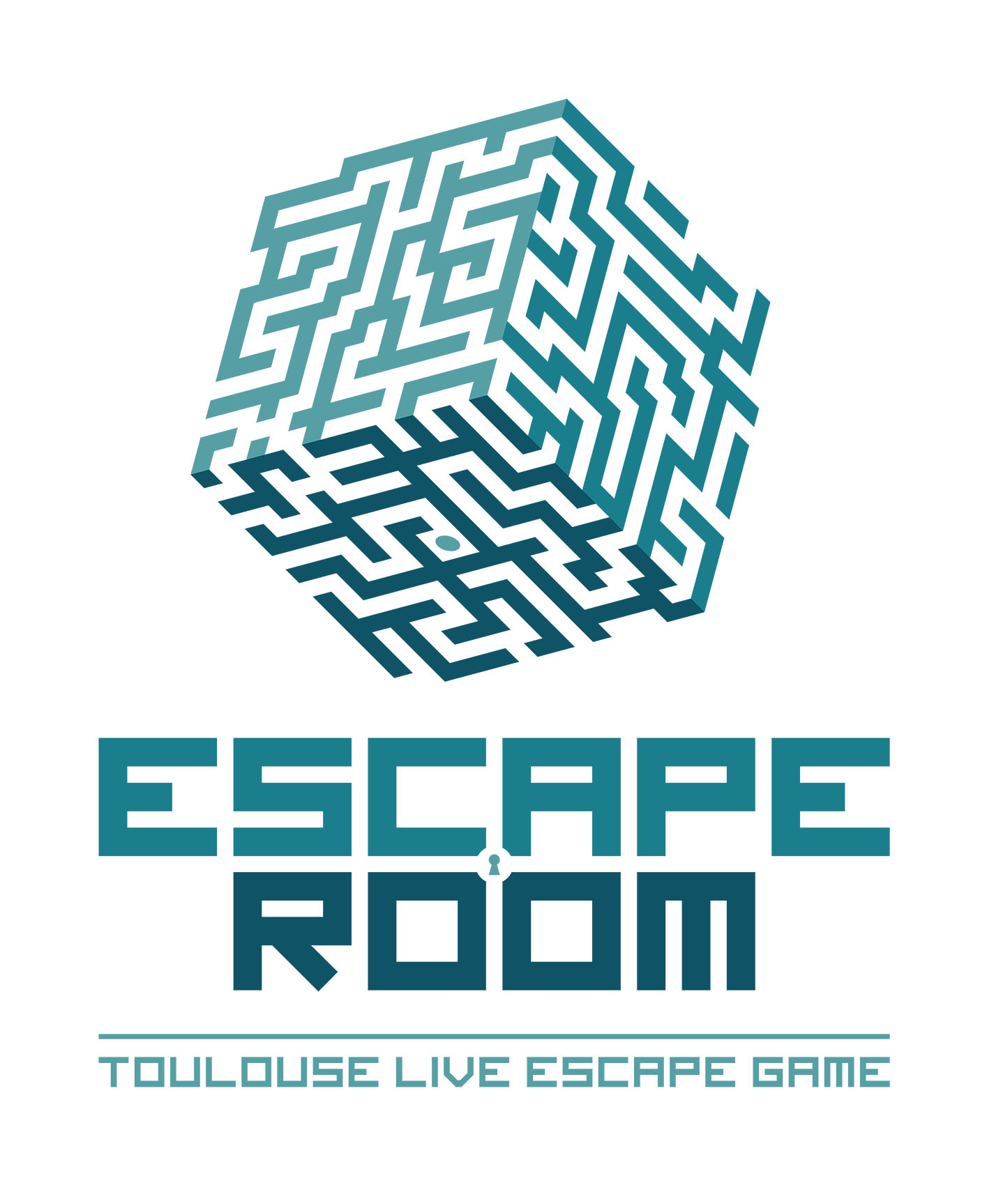 escape room toulouse escape game avis promo. Black Bedroom Furniture Sets. Home Design Ideas