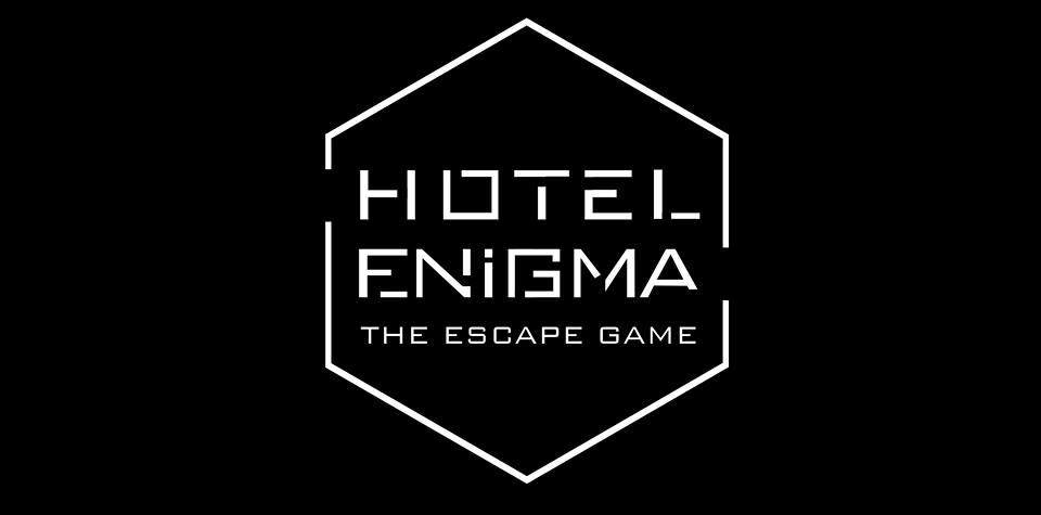 hotel enigma lausanne escape game avis promo. Black Bedroom Furniture Sets. Home Design Ideas