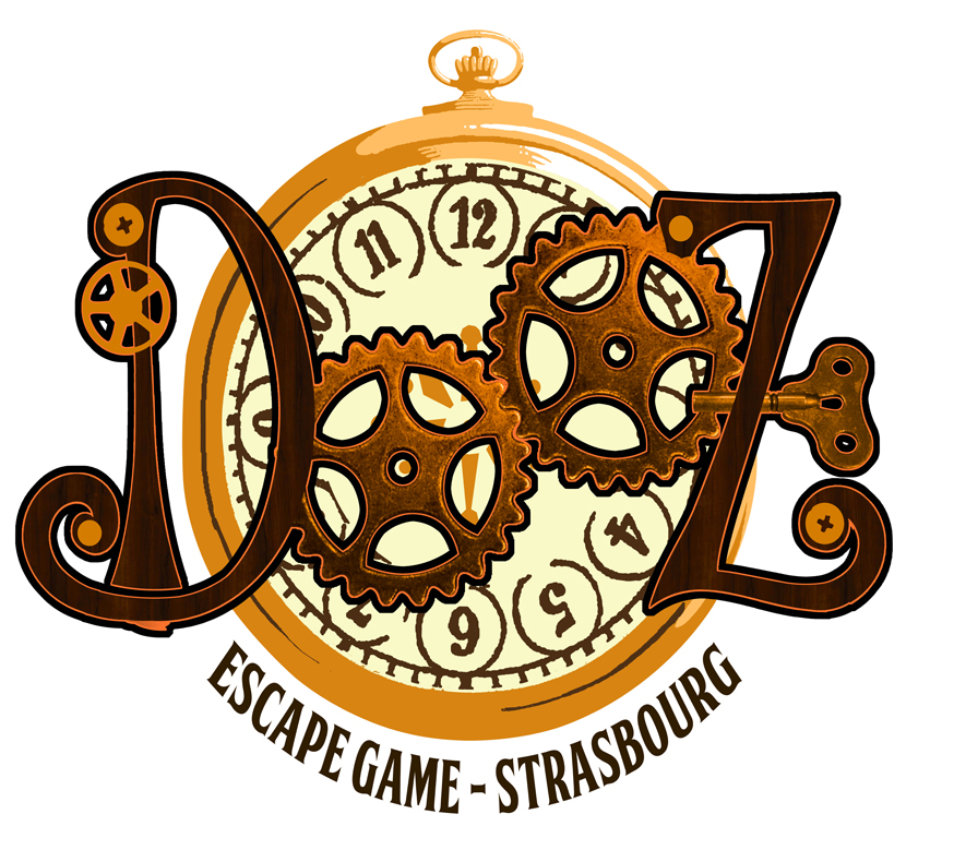 dooz escape game strasbourg escape game avis promo. Black Bedroom Furniture Sets. Home Design Ideas