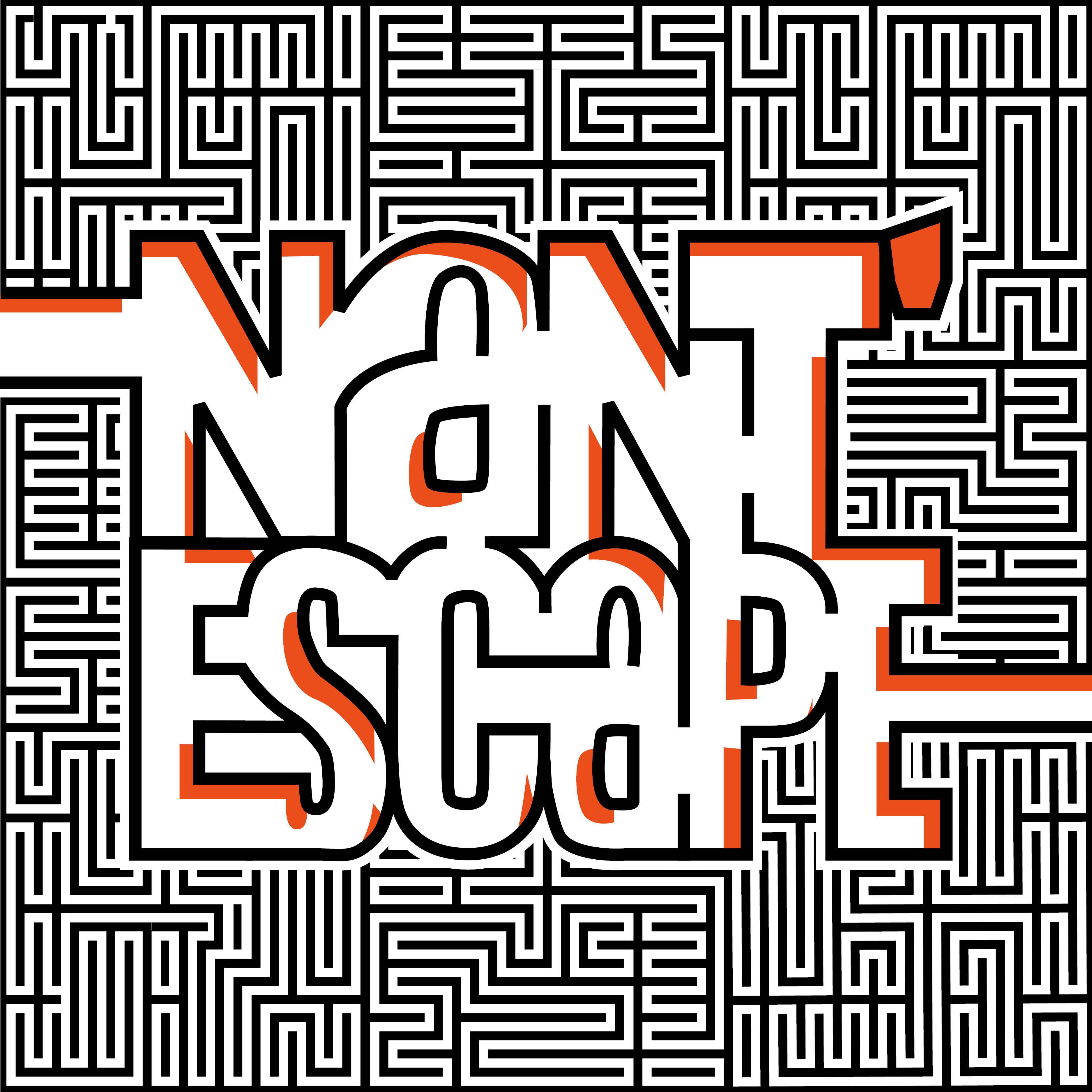 nant 39 escape nantes escape game avis promo. Black Bedroom Furniture Sets. Home Design Ideas
