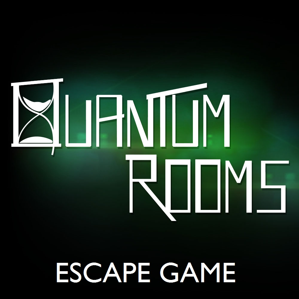 quantum rooms clamart escape game avis promo. Black Bedroom Furniture Sets. Home Design Ideas