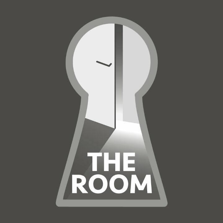 the room fribourg escape game avis promo. Black Bedroom Furniture Sets. Home Design Ideas