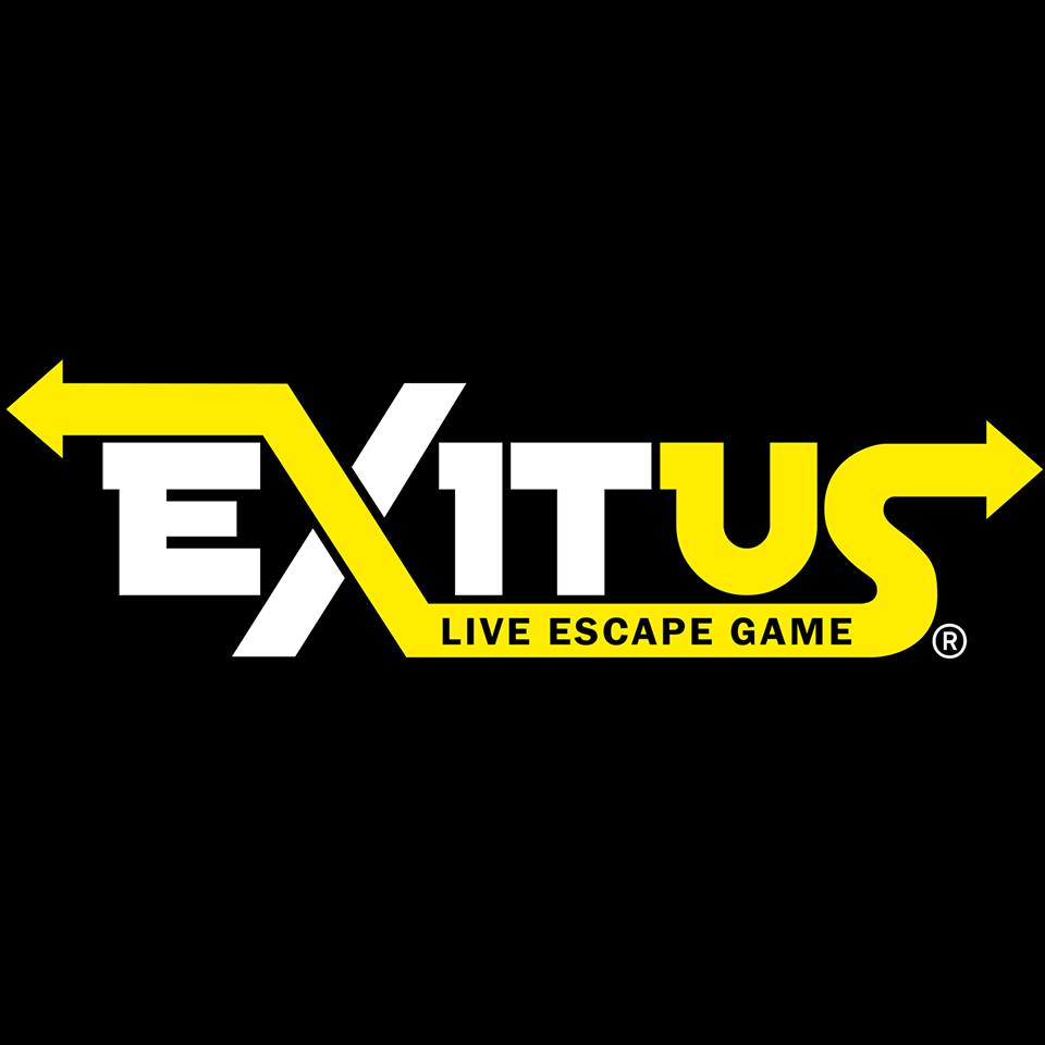 exitus live escape game clamart escape game avis promo. Black Bedroom Furniture Sets. Home Design Ideas