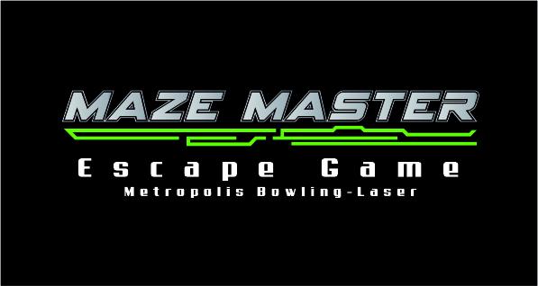 maze master escape game lorient escape game avis promo. Black Bedroom Furniture Sets. Home Design Ideas