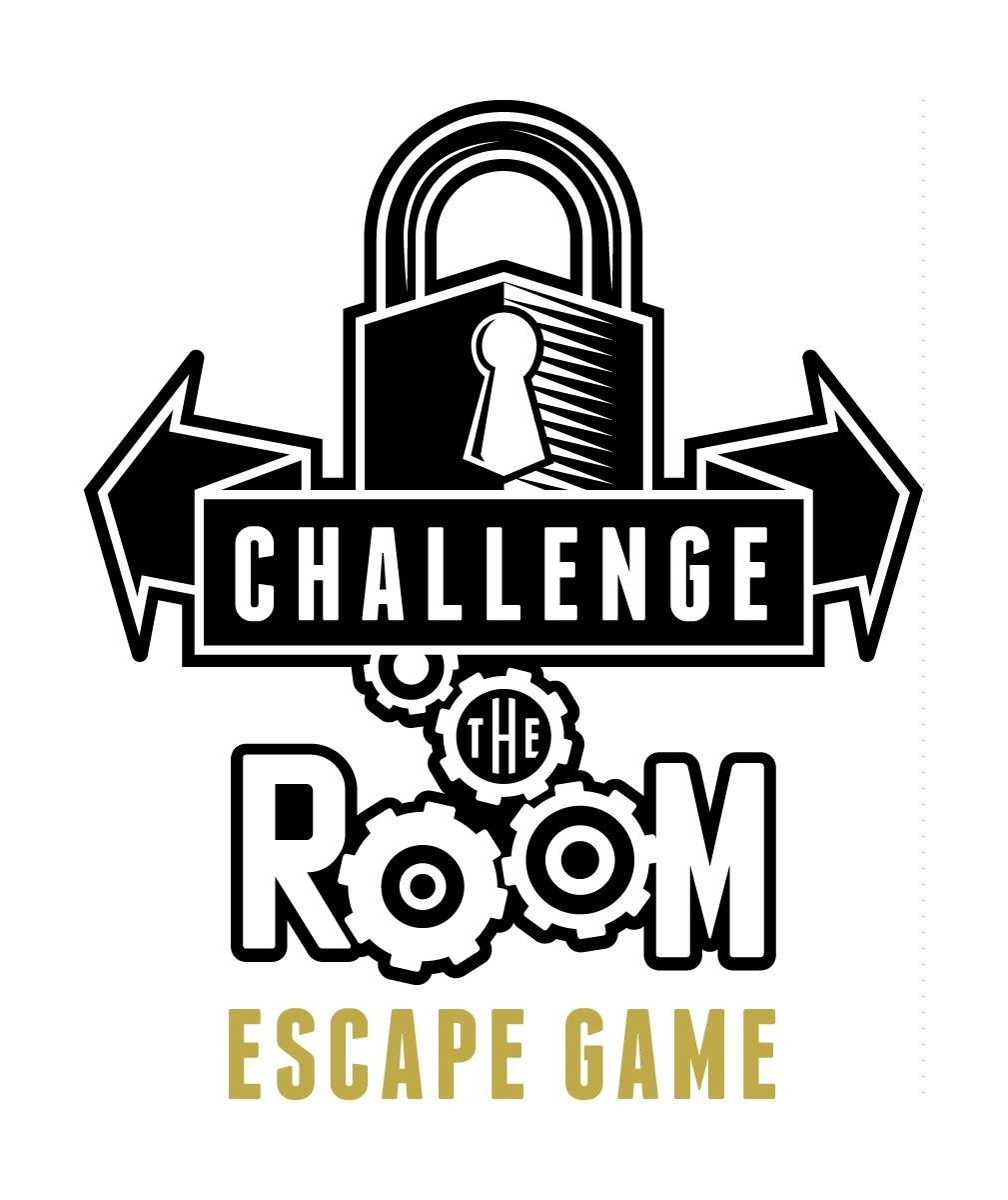 challenge the room grenoble la carte des escape game. Black Bedroom Furniture Sets. Home Design Ideas