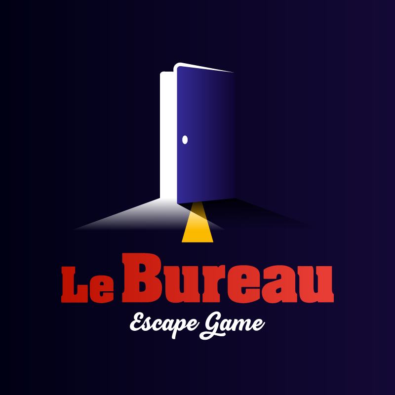 escape game le bureau courquain reims escape game avis promo. Black Bedroom Furniture Sets. Home Design Ideas