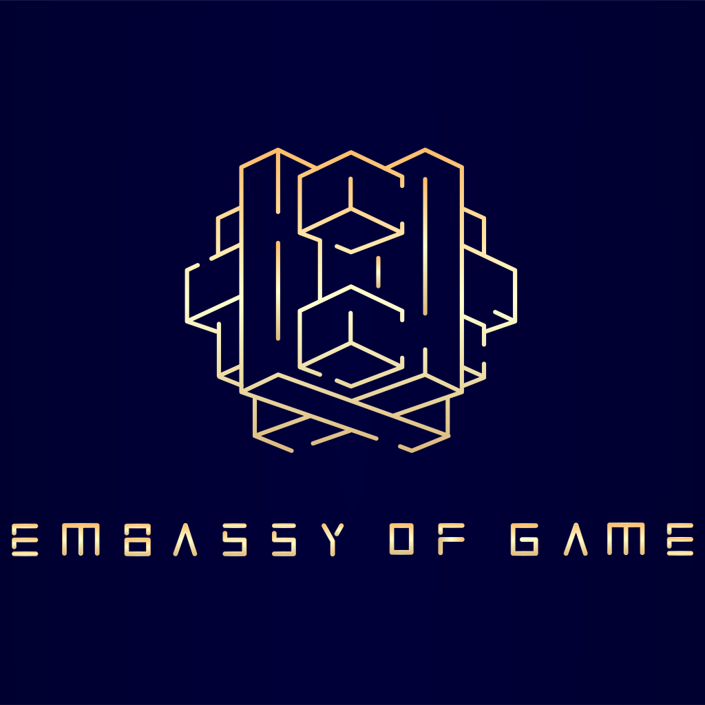 embassy of game escape department chambery escape game avis promo. Black Bedroom Furniture Sets. Home Design Ideas