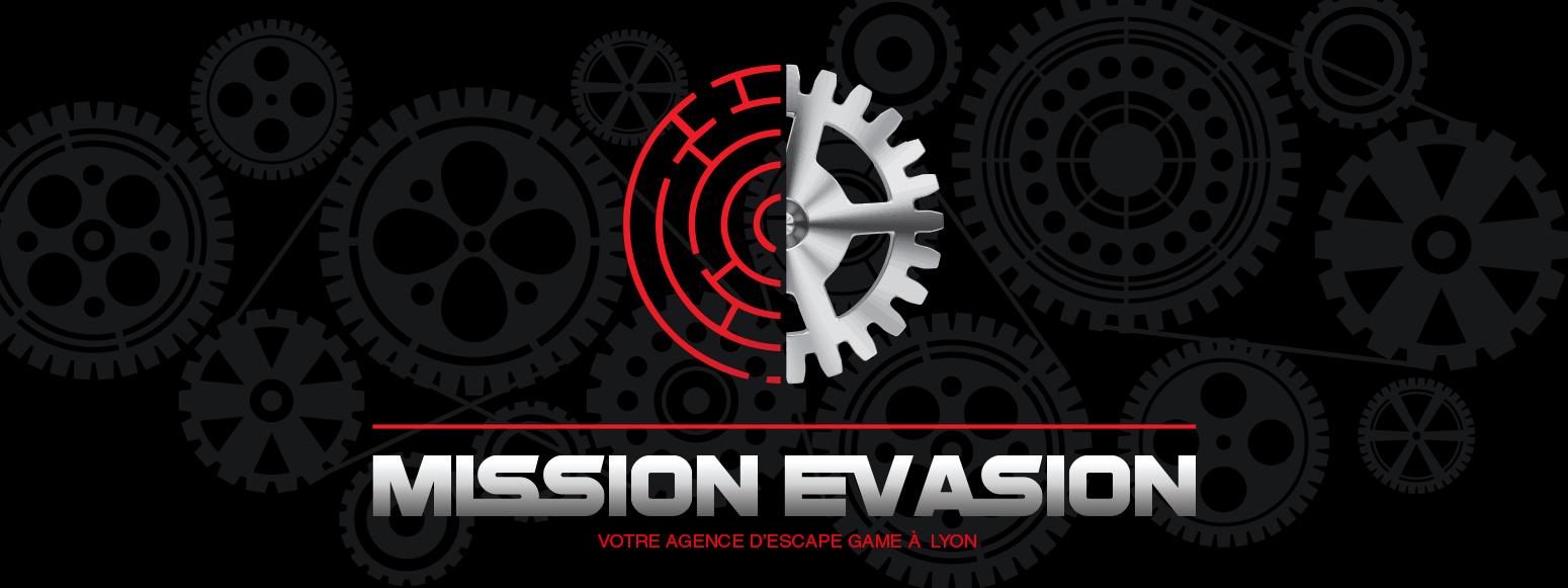 mission evasion lyon escape game avis promo. Black Bedroom Furniture Sets. Home Design Ideas