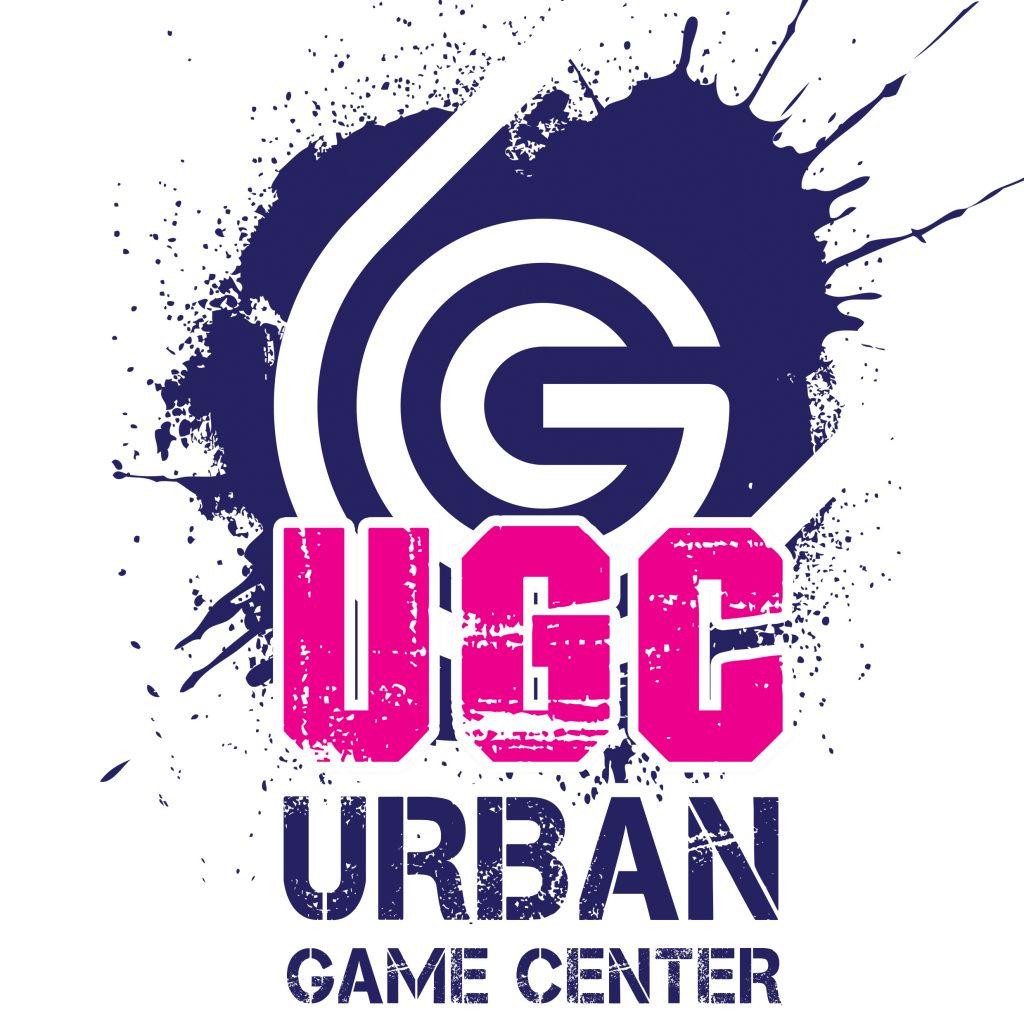 urban game center laser escape narbonne escape game avis promo. Black Bedroom Furniture Sets. Home Design Ideas