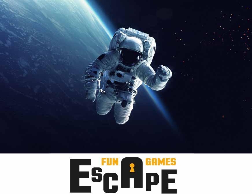 fun escape games toulouse escape game avis promo. Black Bedroom Furniture Sets. Home Design Ideas